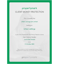 Client-Money-Protection-Certificate-Email